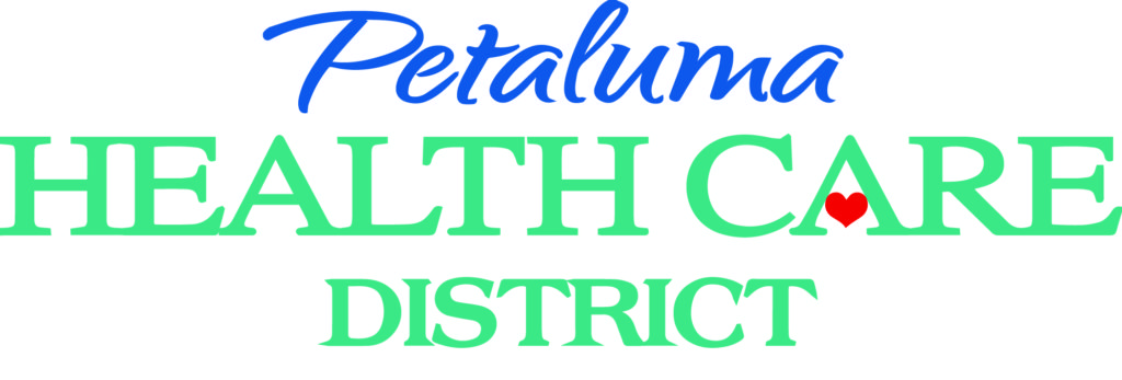 Petaluma Health Care District