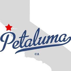 Petaluma Service Alliance