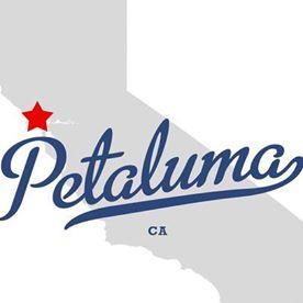 Petaluma Service Alliance