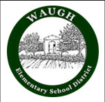 Waugh School District