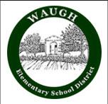 Waugh School District