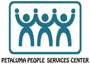 Petaluma People Services Center