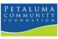 Petaluma Community Foundation