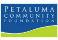 Petaluma Community Foundation