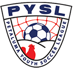 Petaluma Youth Soccer League