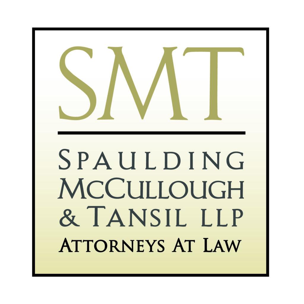 Spaulding, McCullough & Tansil